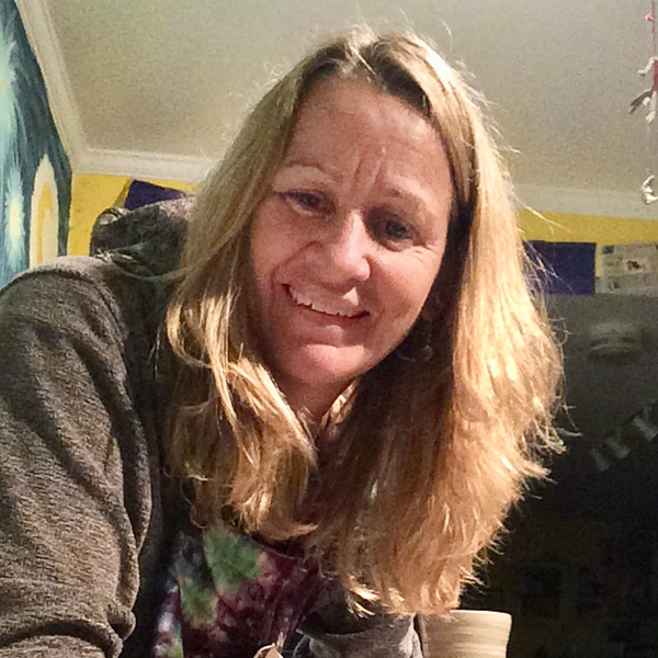Bonnie Hitchcock