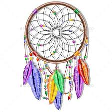 Dreamcatchers Online with Earline Wallace