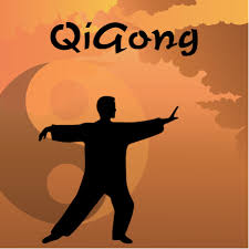 Online Introduction to Hunyuan Qigong – Part 7 of a 7 Part Workshop with Bill Savage